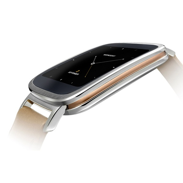 ASUS ZenWatch official17