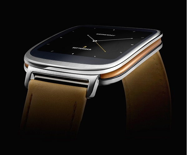 ASUS ZenWatch official18