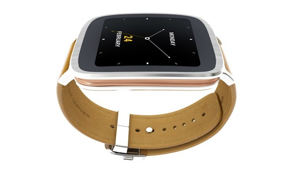 ASUS ZenWatch official19