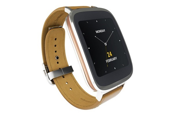 ASUS ZenWatch official21
