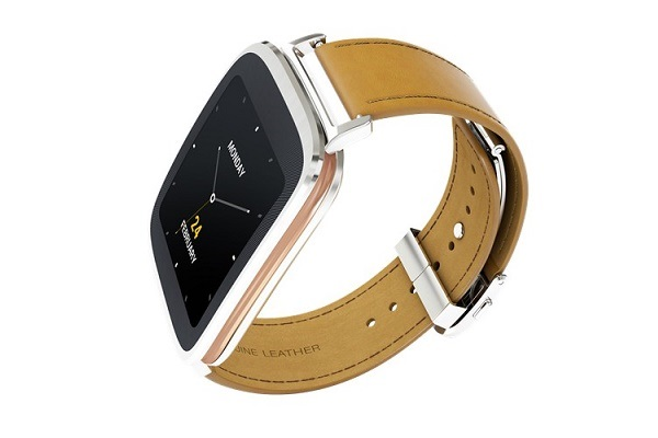 ASUS ZenWatch official22