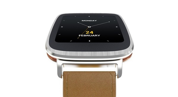 ASUS ZenWatch official23