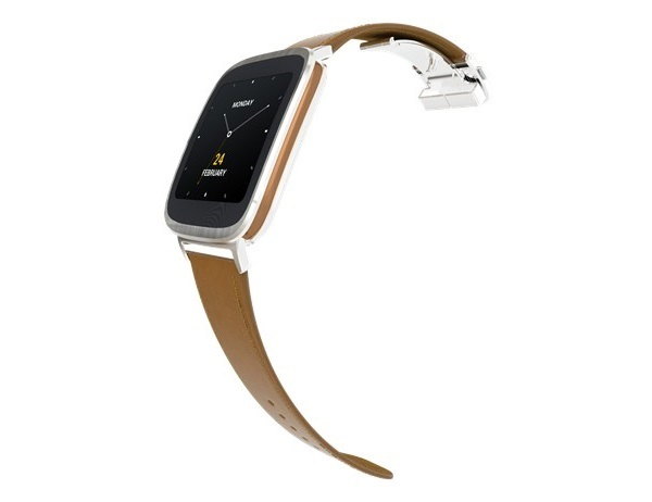 ASUS ZenWatch official24