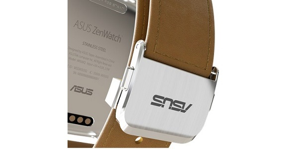ASUS ZenWatch official25