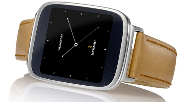 ASUS ZenWatch official5