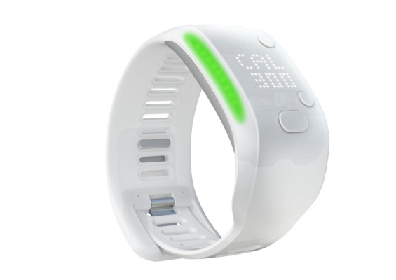 Adidas micoach Fit Smart 5