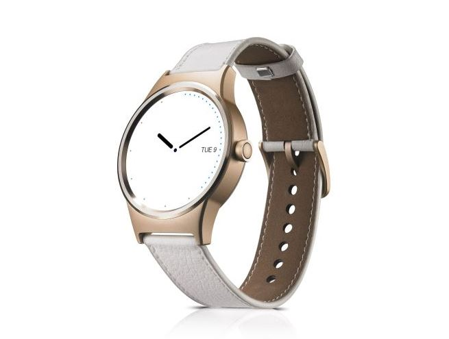 Alcatel_MOVETIME_WiFi_Watch5.JPG