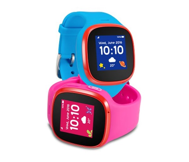 Alcatel_MoveTime_Family_Watch_MT30.JPG