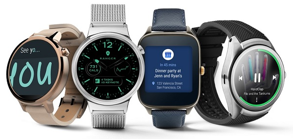 Android_Wear_2.0_1.jpg