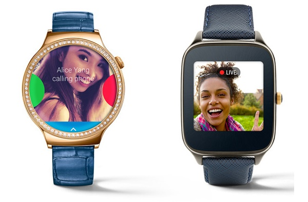 Android Wear new10