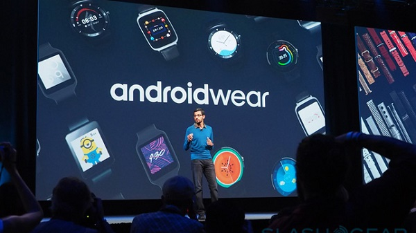 Android Wear new6