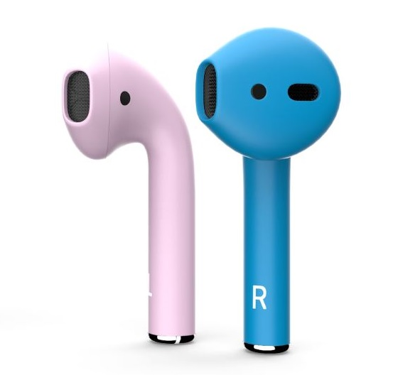 Apple-AirPods-worlds22.JPG