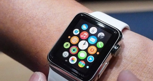 Apple Watch109