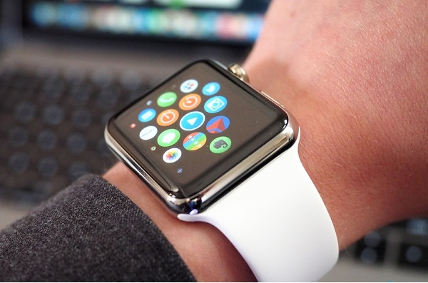 Apple_Watch110.jpg