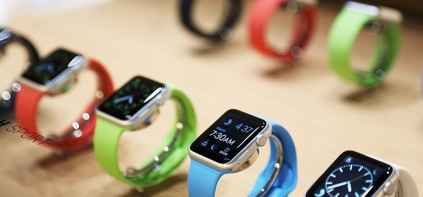 Apple Watch116