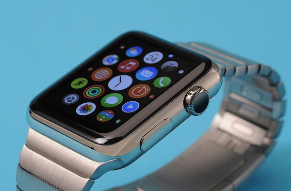 Apple Watch117