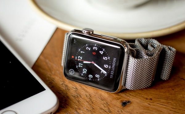 Apple_Watch119.jpg