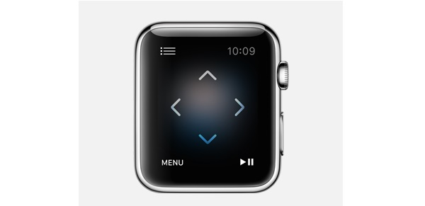 Apple Watch48