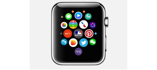 Apple Watch52