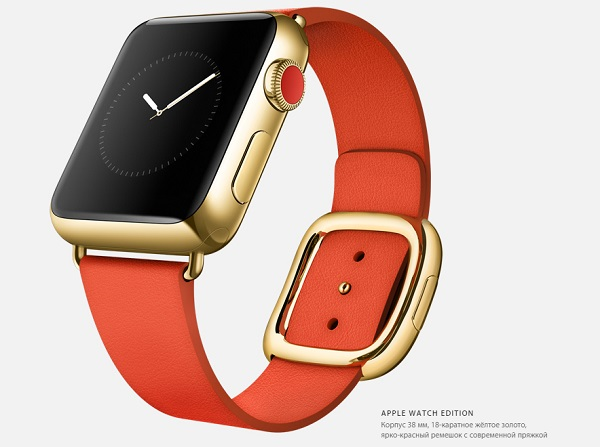 Apple Watch56