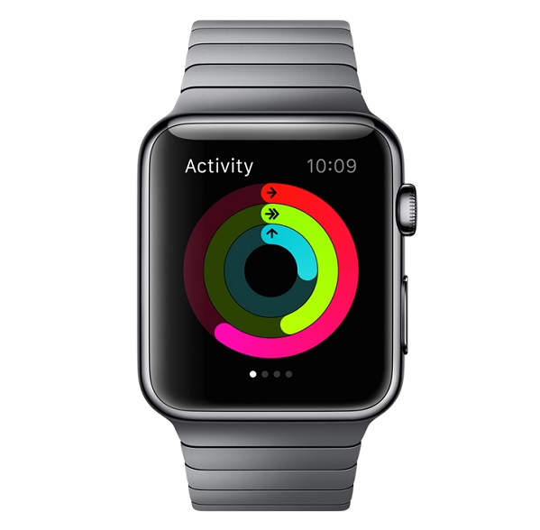 Apple Watch60