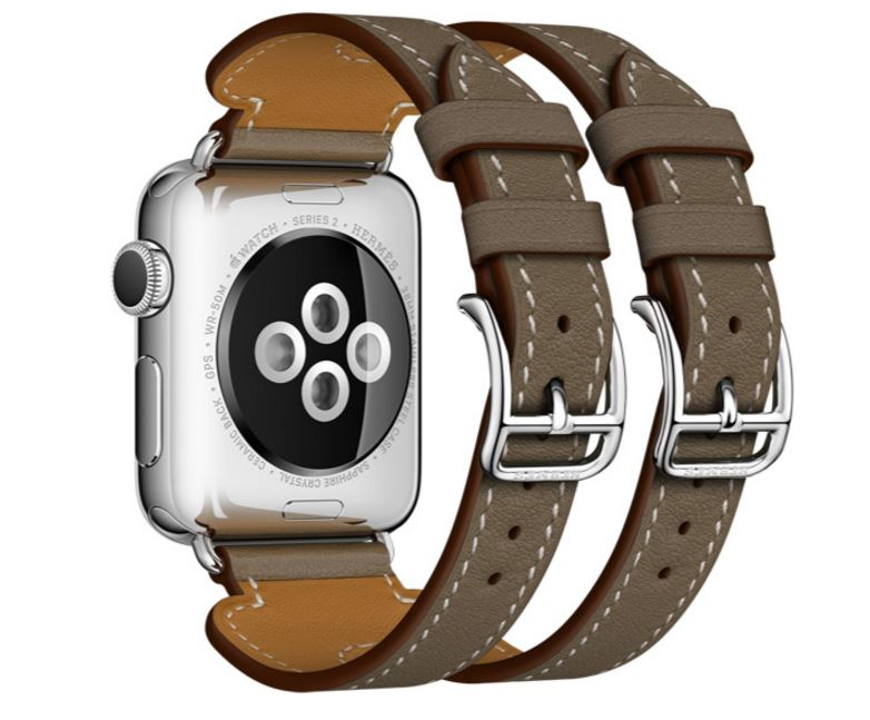 Apple_Watch_2_Germes3.JPG