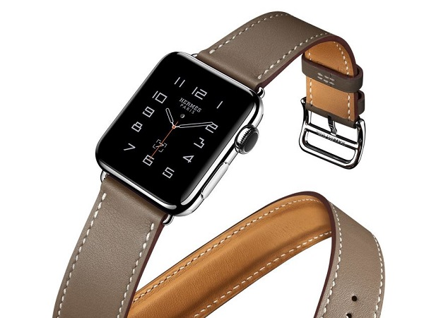 Apple_Watch_2_Germes6.JPG