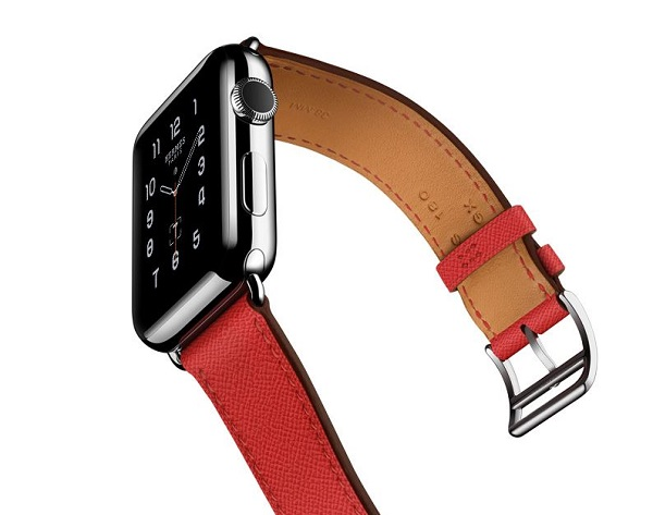 Apple_Watch_2_Germes7.JPG