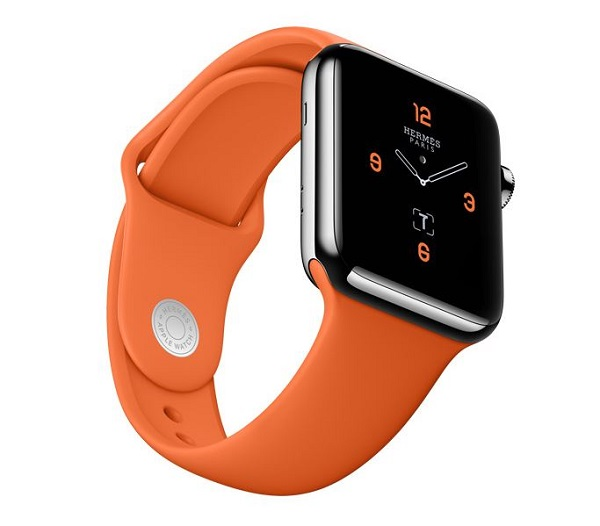 Apple_Watch_2_Germes8.JPG