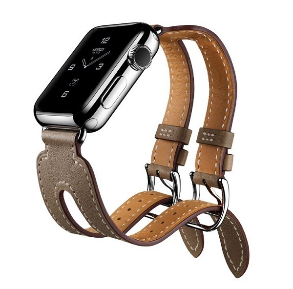 Apple_Watch_2_Germes9.JPG