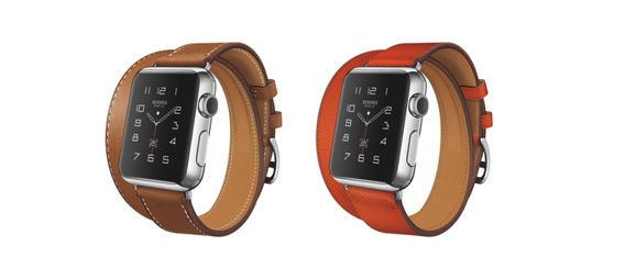 Apple_Watch_Hermes10.jpg