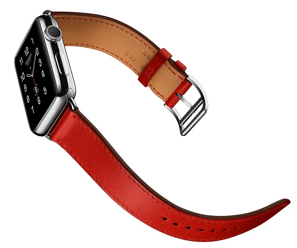 Apple Watch Hermes7