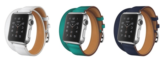 Apple_Watch_Hermes9.jpg