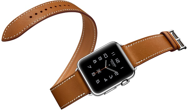 Apple Watch New 2015 1