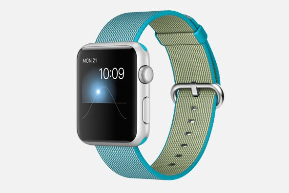 Apple Watch New 2016 3