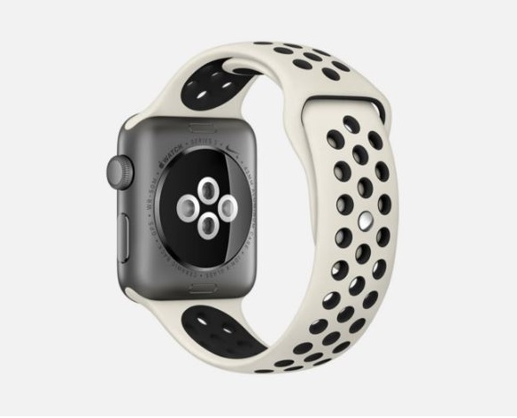Apple_Watch_NikeLab3.JPG
