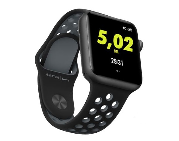 Apple_Watch_Nike_plus12.JPG