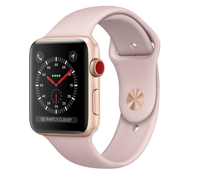 Apple_Watch_Series_3_22.JPG