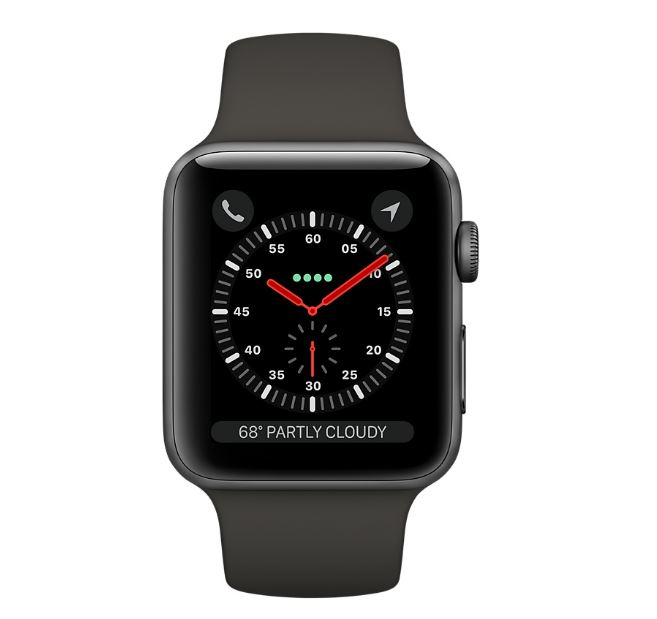 Apple_Watch_Series_3_23.JPG