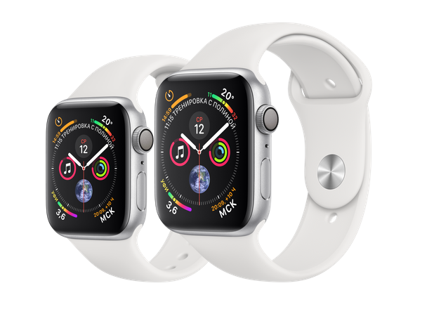 Apple_Watch_Series_4_8.png