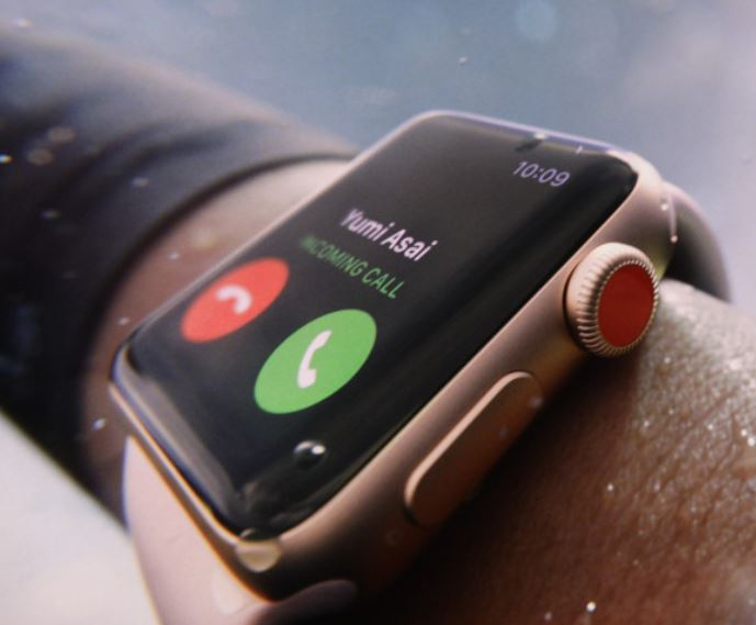 Apple_Watch__Series_2_26.JPG