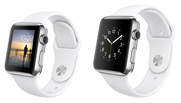 Apple Watch official19
