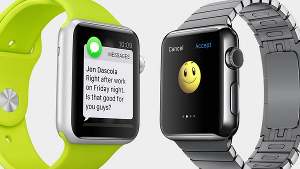 Apple Watch official2