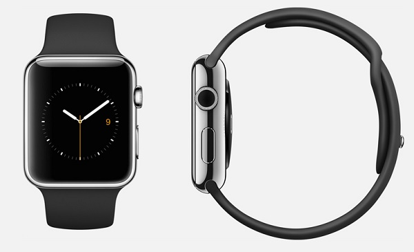 Apple Watch official22