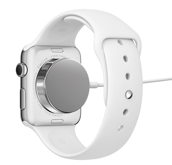 Apple Watch official27