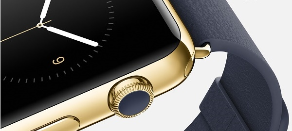 Apple Watch official8