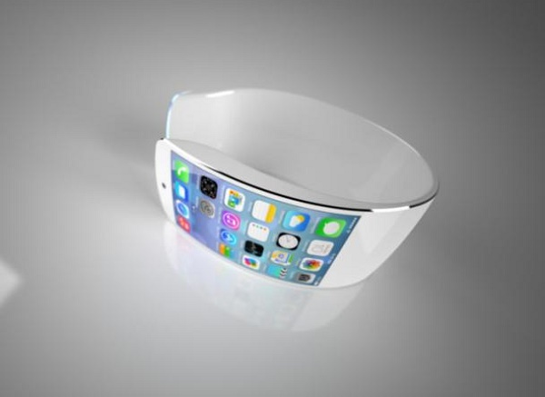 Apple iWatch 9