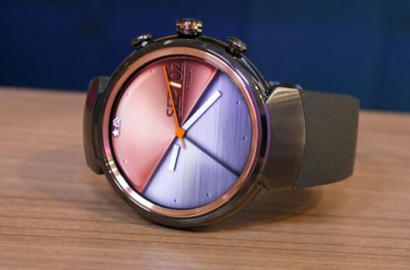 Asus_ZenWatch_3_review.JPG