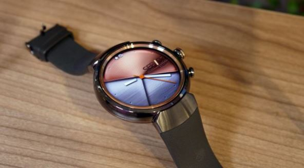 Asus_ZenWatch_3_review3.JPG