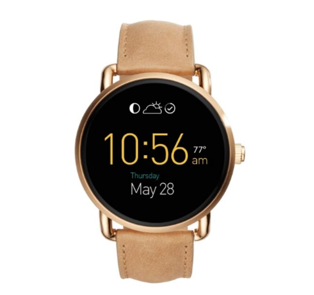 Fossil_android_wear_watch8.JPG